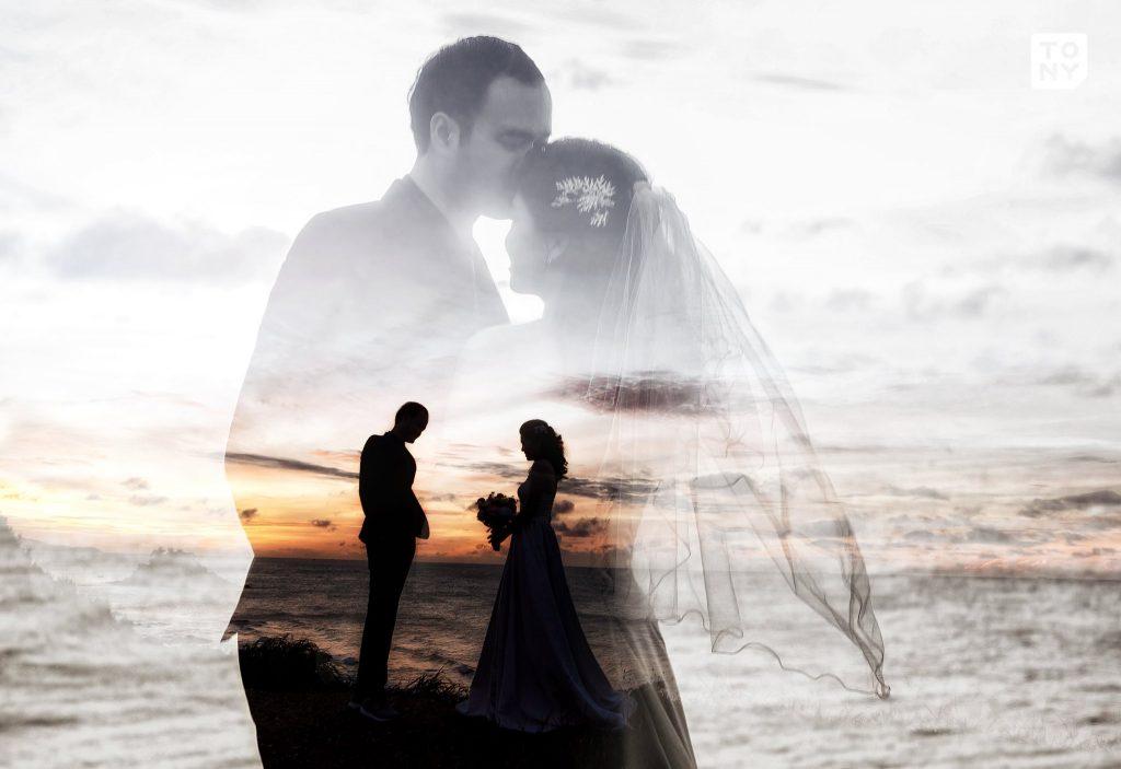 Album ảnh cưới mới nhất