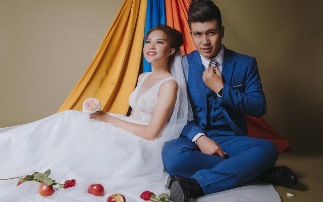 phim phóng sự cưới buôn mê thuộc