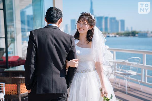 chụp ảnh cưới ngoại cảnh sài gòn 2019
